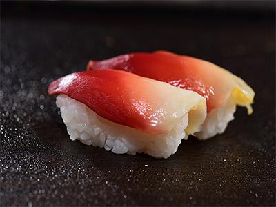 烟台寿司加盟烟台寿司加盟电话烟台寿司加盟哪家好