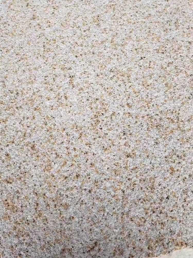 漳浦銹石廠家 品質好的漳浦銹石供應