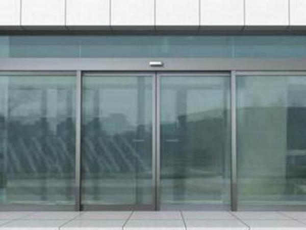 枣强玻璃门-想要购买优良的玻璃门找哪家