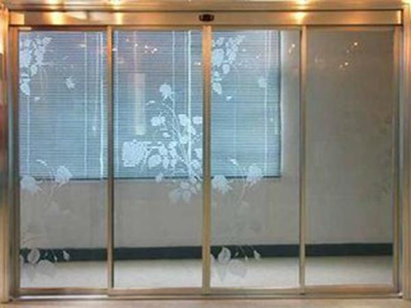 高邑玻璃门-信誉好的玻璃门公司