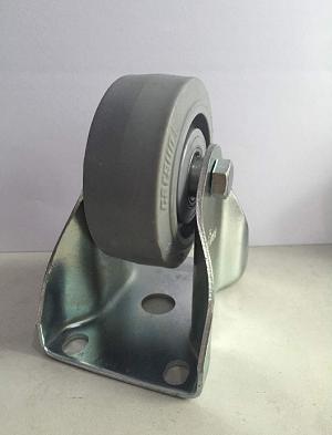 新疆工業重型腳輪供應商——匯一品牌腳輪生產廠家