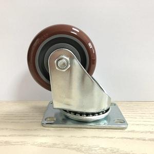 武安腳輪生產廠家直銷——匯一腳輪10大腳輪品牌排行榜