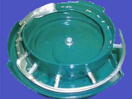 广东塑料振动盘哪个厂家质量好?河北三一振动盘
