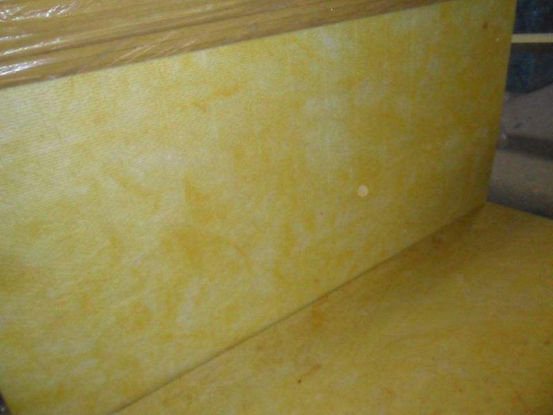 安徽岩棉板|安徽耐用的岩棉板供应