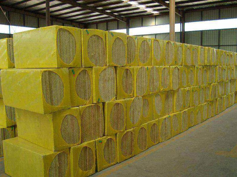 岩棉板哪家好|质量好的岩棉板当选安徽贝安居建筑节能材料