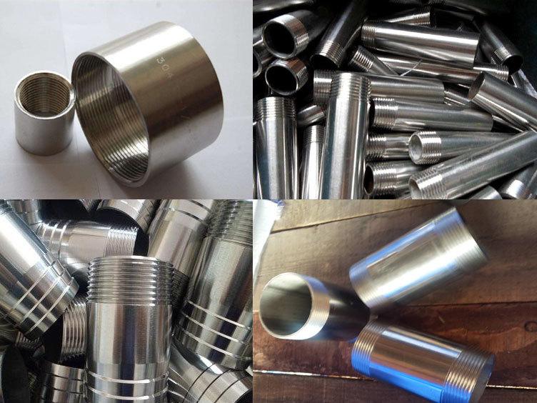 塑料管卡|专业的镀锌管件生产厂家