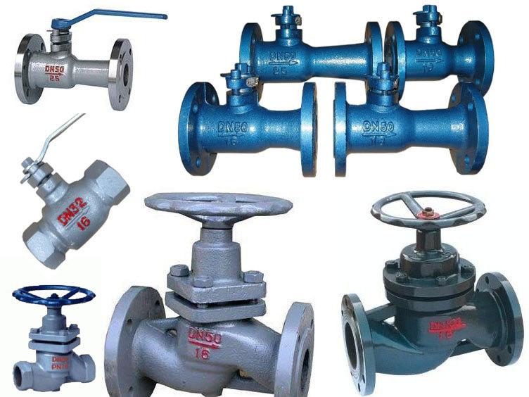 碳钢法兰闸阀-陕西报价合理的蒸汽铸钢阀门