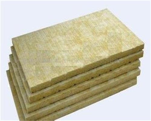 河南增强岩棉板|如何选购质量硬的增强岩棉板