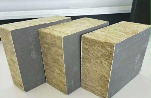 山东增强岩棉板-质量超群的增强岩棉板上哪买