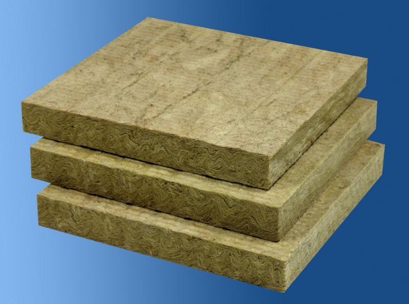 环保的增强岩棉板-质量好的增强岩棉板生产商_泰瑞通和