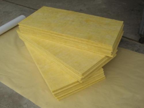 黑龙江增强玻璃丝棉板_优良的增强玻璃丝棉板提供商,当选泰瑞通和