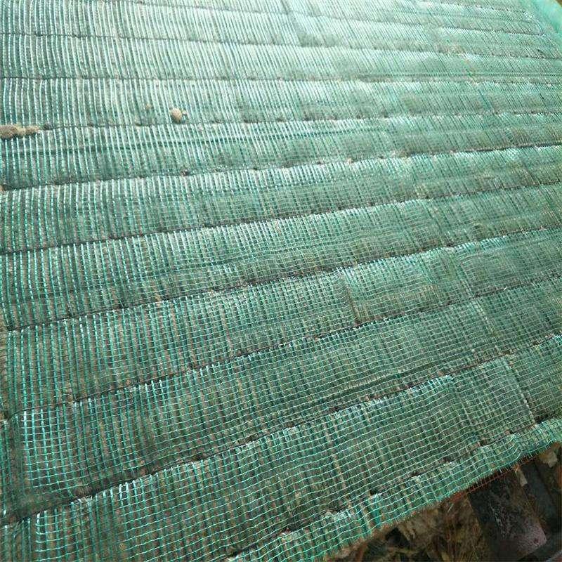 订购网织岩棉板|专业的网织岩棉板供应商有哪家
