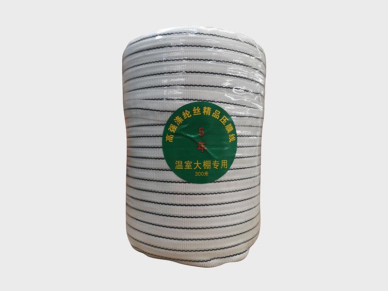 安徽压膜带-哪里能买到优惠的压膜带