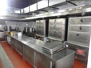 苏州价格优惠的快餐公司厨房设备要到哪买-快餐店厨房设备厂家