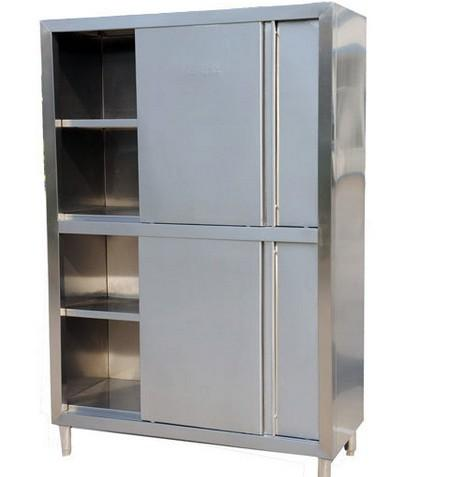 在哪能買到不銹鋼碗柜-淮安不銹鋼碗柜批發