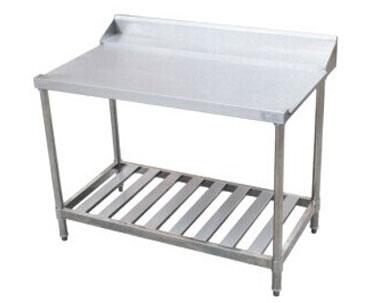 苏州价位合理的不锈钢洁碟台批发,不锈钢洁碟台厂家