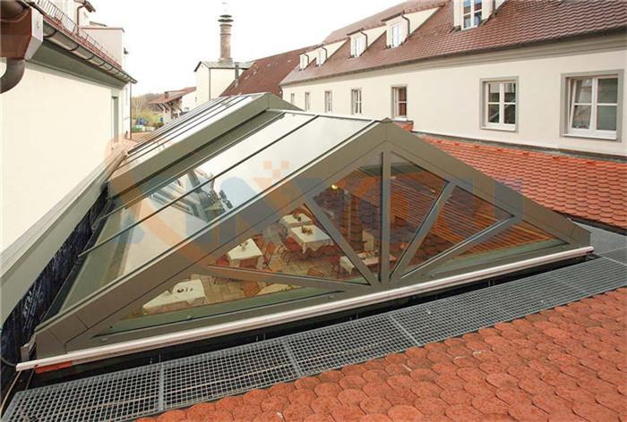 河南轻型开合屋顶-实惠的轻型开合屋顶系统推荐