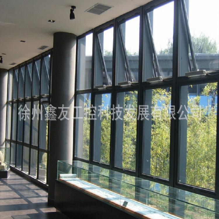 好用的链式开窗机_买口碑好的EH链式电动开窗机,就来徐州鑫友科技