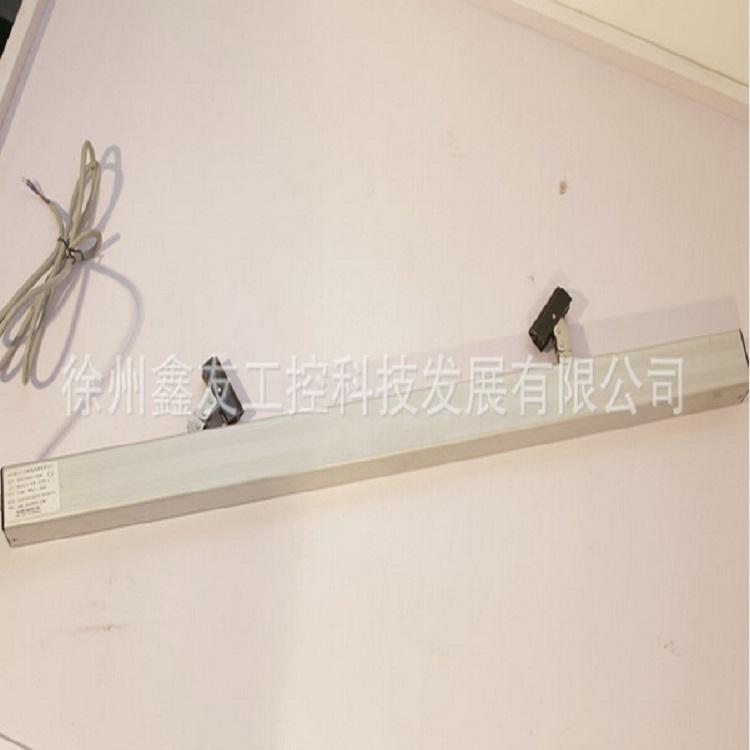 EHS電動鏈式開窗器優質碳鋼鏈式開窗機