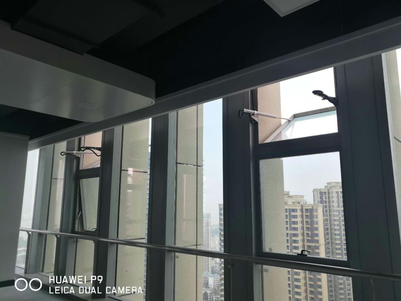 螺杆开窗机供应厂家-徐州地区实惠的螺杆开窗机