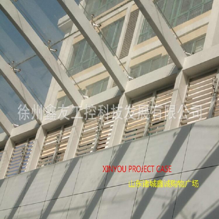 江西供应推杆开窗机|徐州优惠的推杆开窗机出售