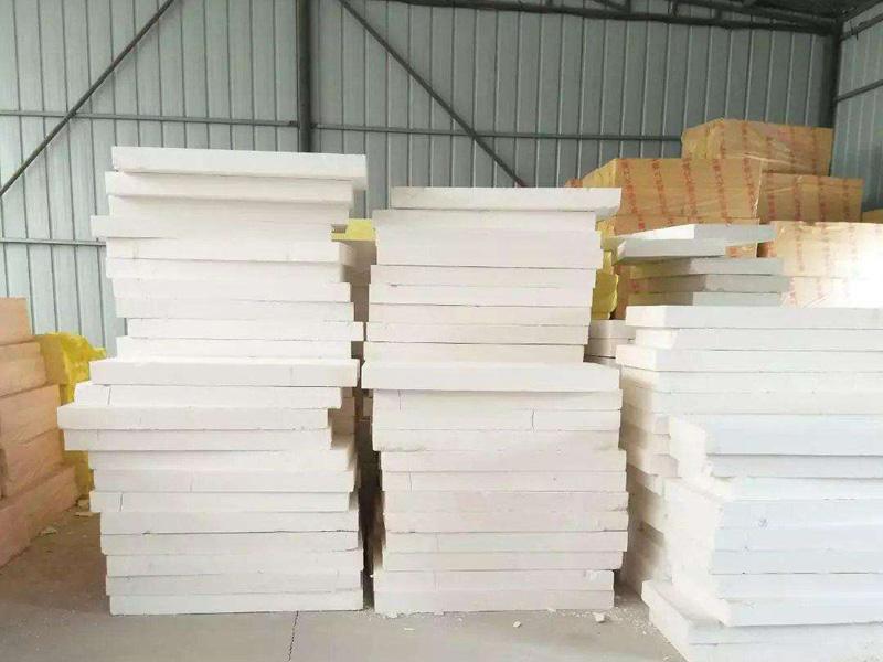 匀质板哪里买-匀质保温板供应商哪家比较好