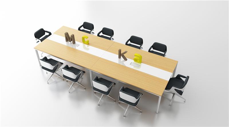 福田價格合理的深圳高端辦公家具 辦公桌椅_美林辦公家具專注家具品質