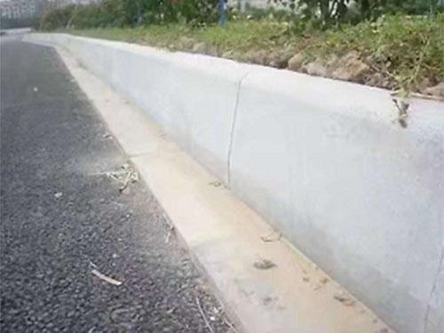 【厂家直销】南平水泥路沿石厂家-路沿石定制批发  专业报价