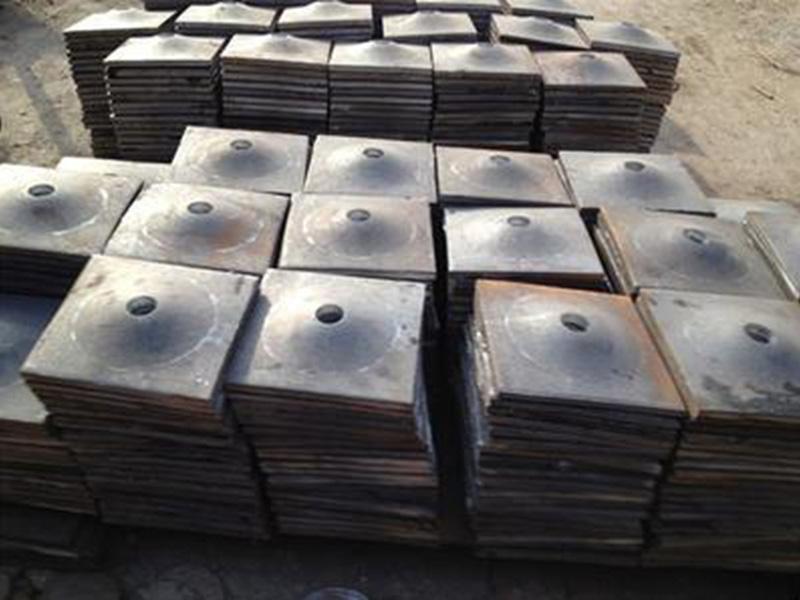 西北錨索托盤-寧夏鑫渤源金屬製品
