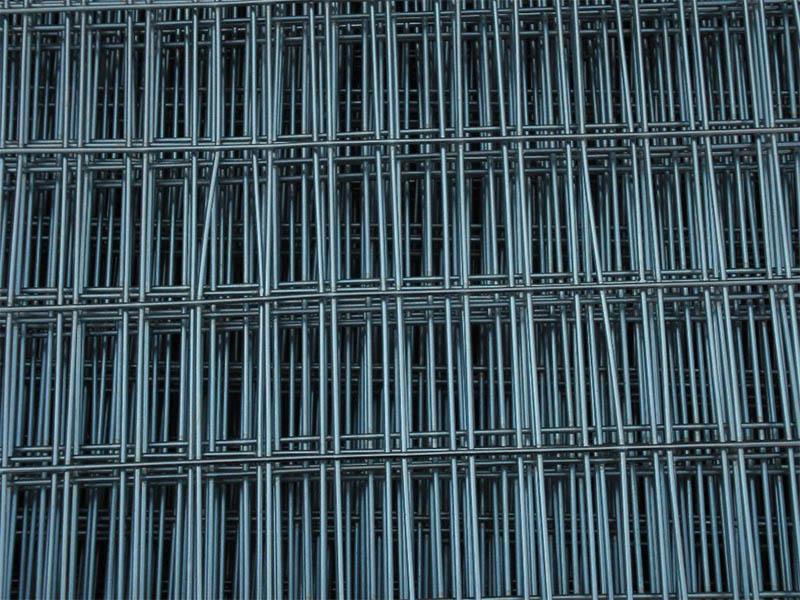 陕西钢筋网厂家-选购好用的西北钢筋网就选宁夏鑫渤源金属制品