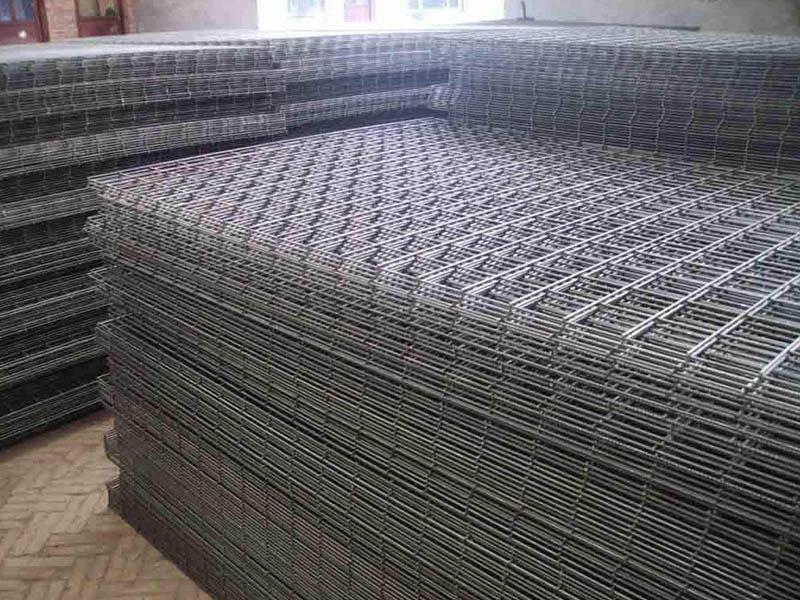 阿拉善盟鋼筋網 好用的西北鋼筋網供銷