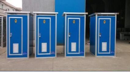 移动厕所设计-品牌好的集装箱公司