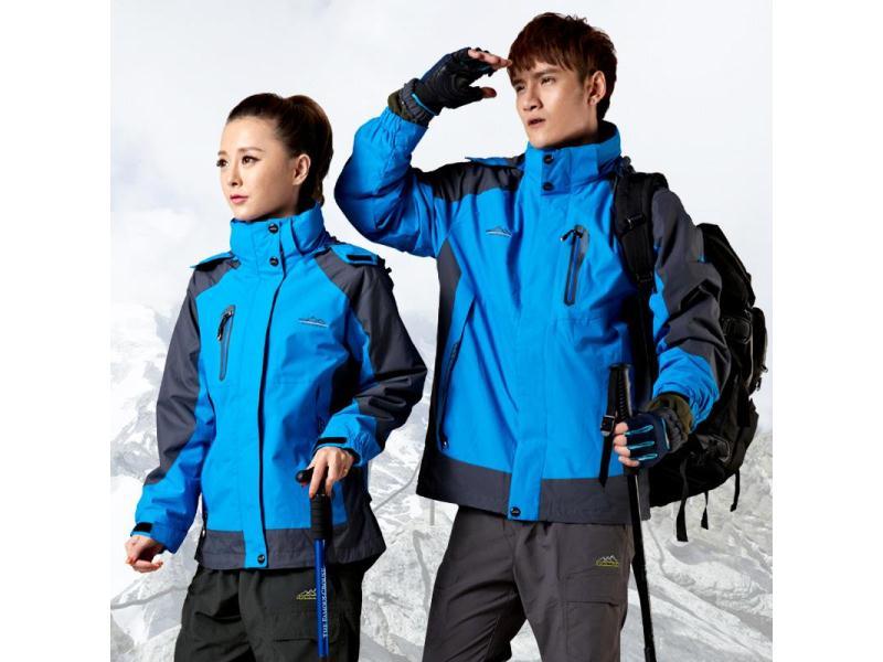 绵阳冲锋衣供应商-贵阳价格合理的冲锋衣