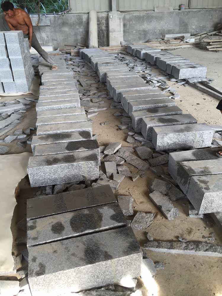 新矿漳浦灰花岗岩-想买质量好的新矿漳浦灰花岗岩上哪