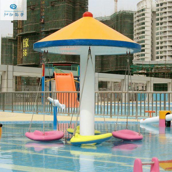 增城水上乐园建造-广州水上乐园设备上哪买