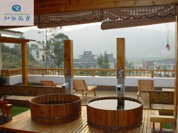 广州水上乐园设施|买水上乐园设备就来广州沁泓
