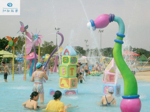 高州水上乐园设备哪家好-广州水上乐园设备哪?#19994;?#22909;