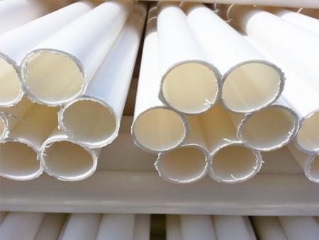 青海七孔梅花管-耐用的七孔梅花管要到哪买