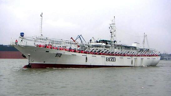泰州船上焊工_宁波可信赖的直招海员就在海威蓝船务