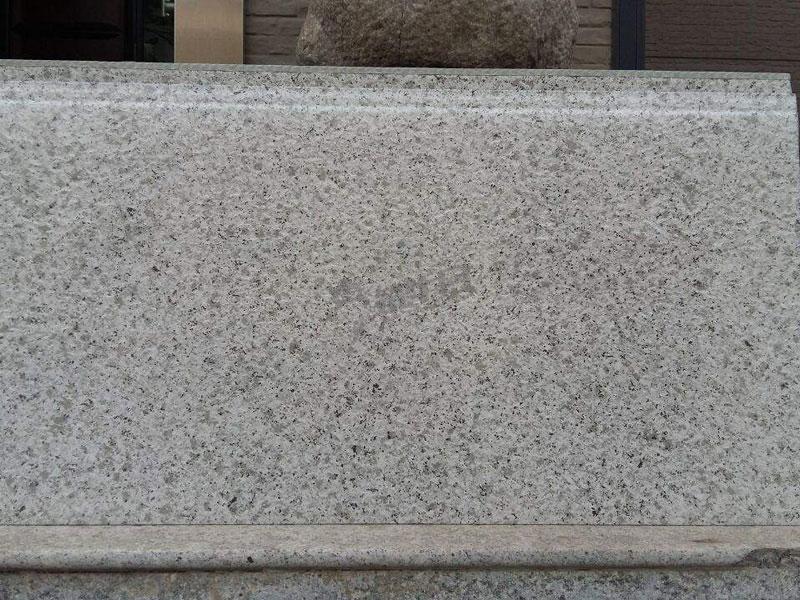 保溫板公司_品質好的保溫板當選安徽貝安居建筑節能材料