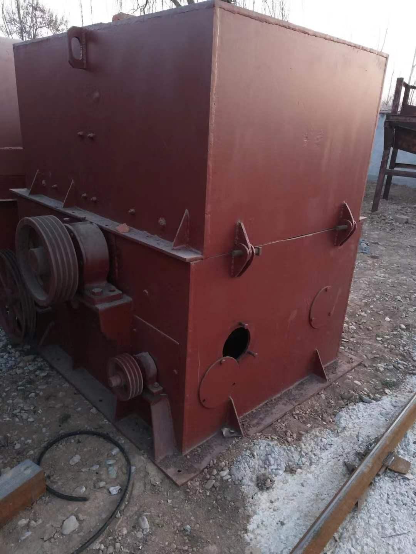 洗沙机制造  二手洗沙机经营  加工洗沙机械  制砂的机械