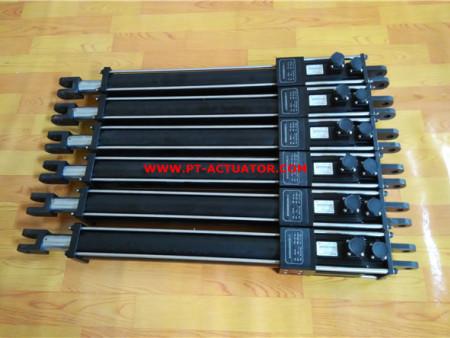 北京创新的直连式电动缸|徐州品牌好的直连式电动缸哪家买