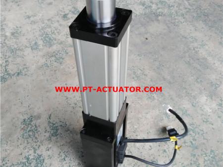 零售直连式电动缸-为您推荐优可靠的直连式电动缸