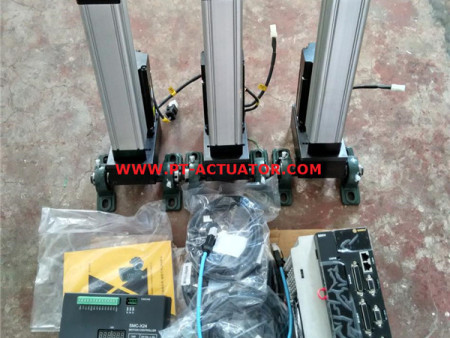 设计新颖的折返式电动缸-优惠的折返式电动缸供应信息