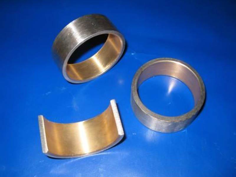 哪里能买到优惠的离心铸造铝青铜-离心铸造铝青铜价格