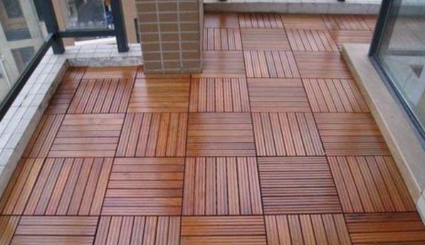 惠安水泥仿木地板市场价格_供应高品质水泥假木地铺_省钱放心