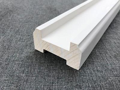 楼梯板定制-实惠的楼梯组件品牌推荐