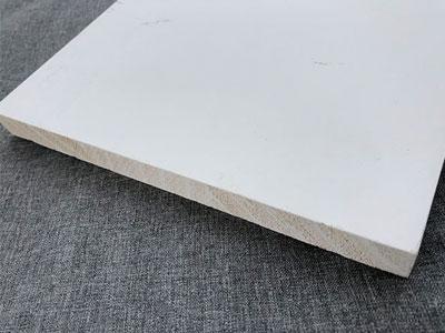 广州木工字梁|优惠的楼梯组件厂家直销