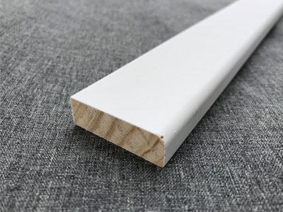 广州外门框-福建高质量的门框类供应出售