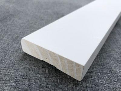 实木线条定制_福建哪里有供应品质好的木线条